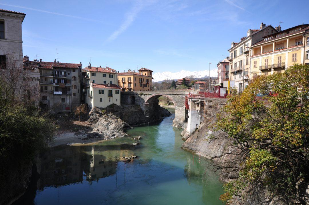 Piemonte: Ivrea