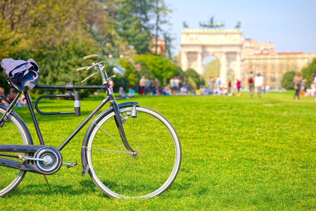 Bonus mobilità: i consigli di Ancma per rimborsi e buono bici dal 3 novembre 2020. Lo Spid per accedere alla piattaforma e le altre dritte per il click day