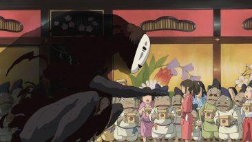 giornata internazionale del cinema di animazione film d'animazione Netflix da vedere