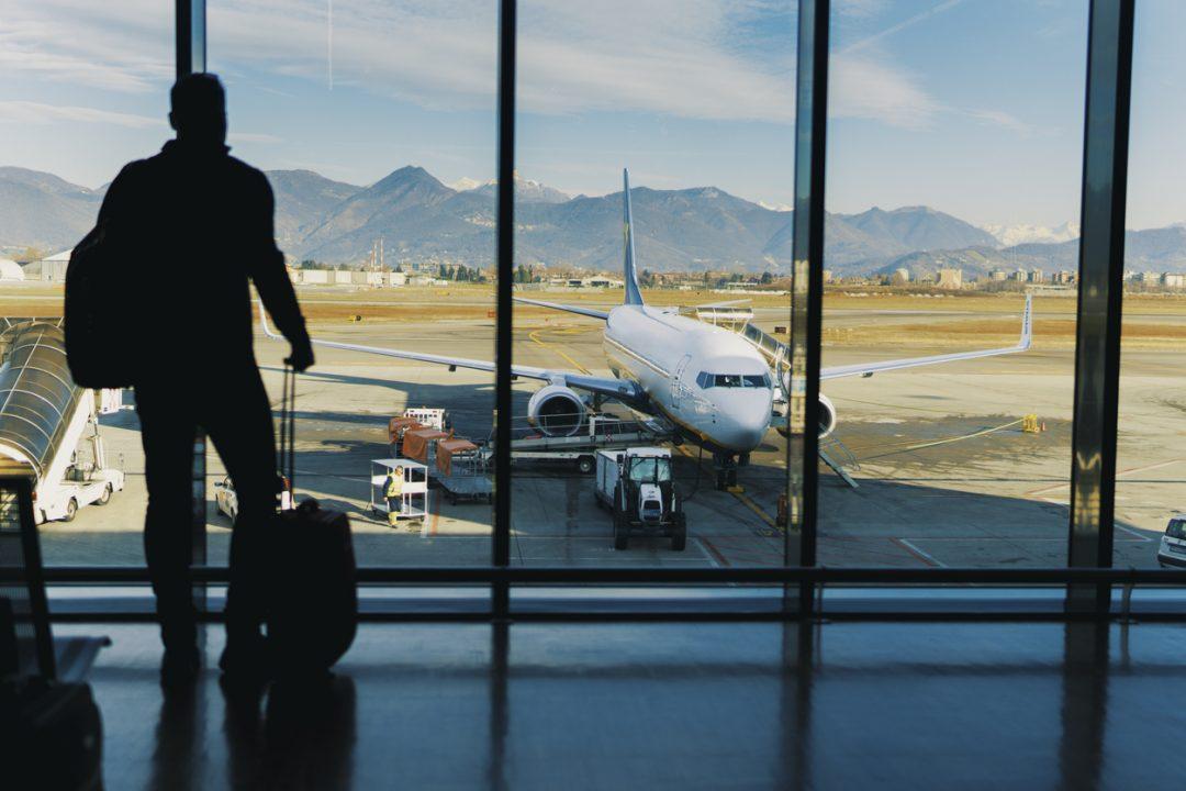 Travel trend: come cambierà il nostro modo di viaggiare