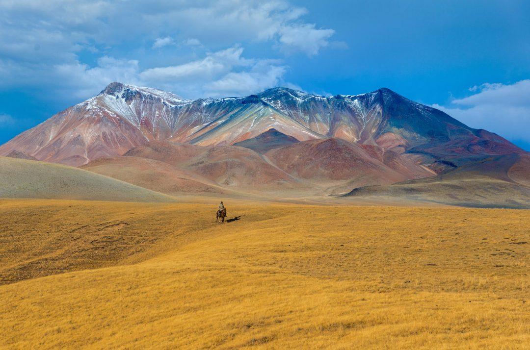 Best in Travel 2021: i migliori viaggi per l'anno prossimo, secondo Lonely Planet