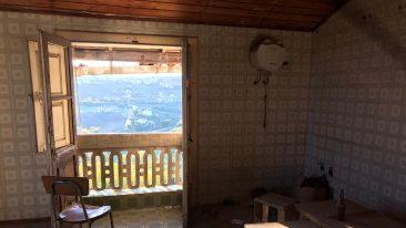Apice, borgo fantasma in provincia di Benevento, 40 anni dopo il terremoto in Irpinia
