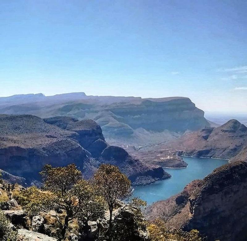 #viaggiodellavita: invia la foto più bella del tuo viaggio della vita. Per non smettere di sognare