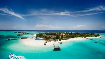 Maldive World Travel Awards