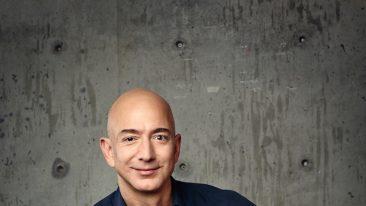 uomo più ricco del mondo: la classifica