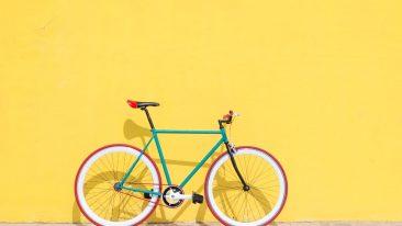 Bonus bici dal 9 novembre: come ottenere i rimborsi