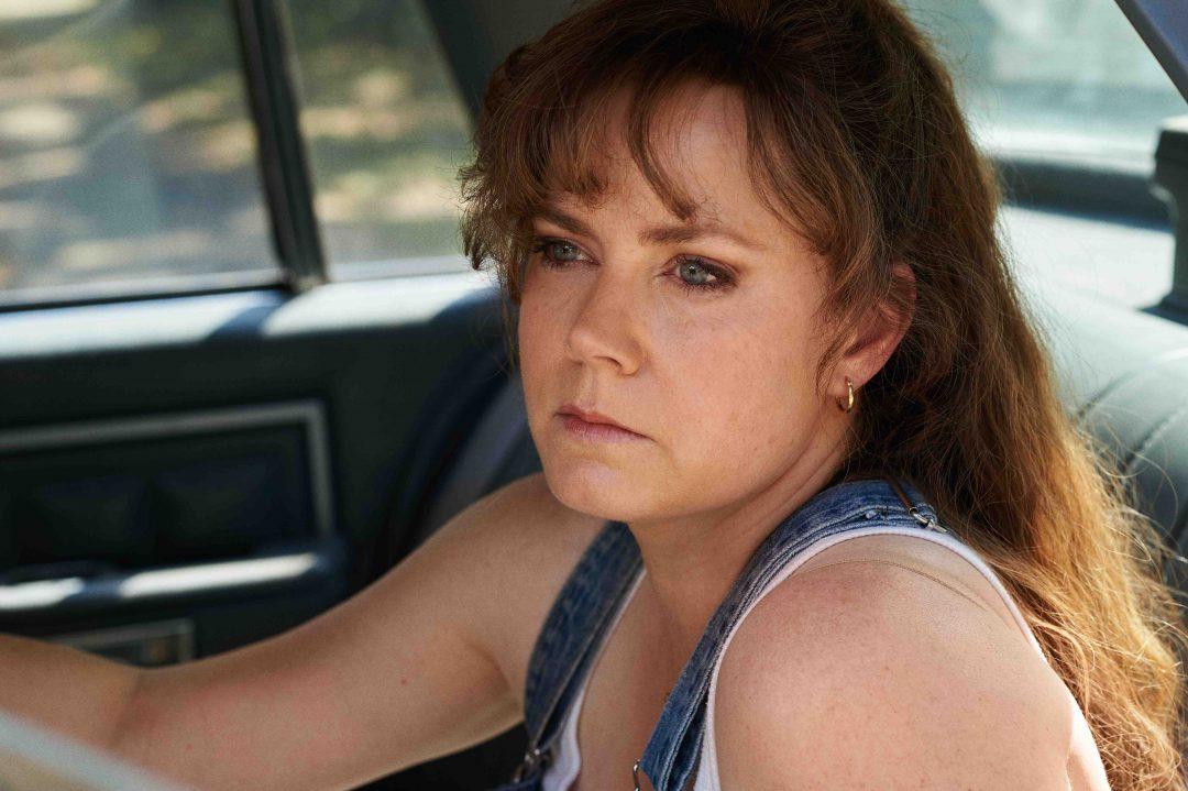 Elegia Americana: Amy Adams nel ruolo di Bev