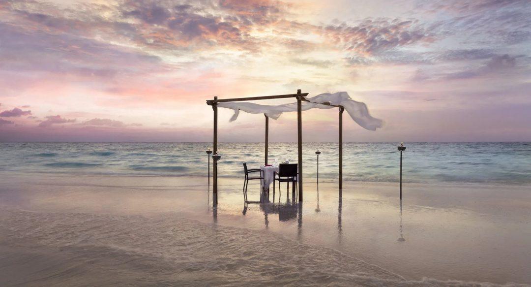 All-you-can-stay alle Maldive: un resort offre soggiorni illimitati per tutto il 2021