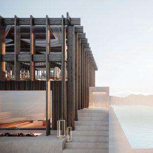 Hotel di lusso in Alto Adige: i più esclusivi e sicuri (da segnare in agenda)