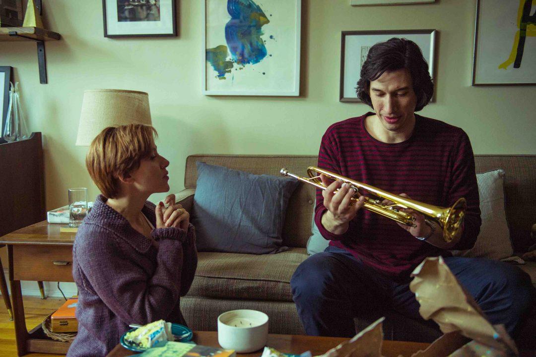 I migliori film romantici da vedere su Netflix: storie d'amore, drammi e commedie adolescenziali