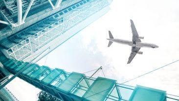 Il miglior aeroporto d'Europa
