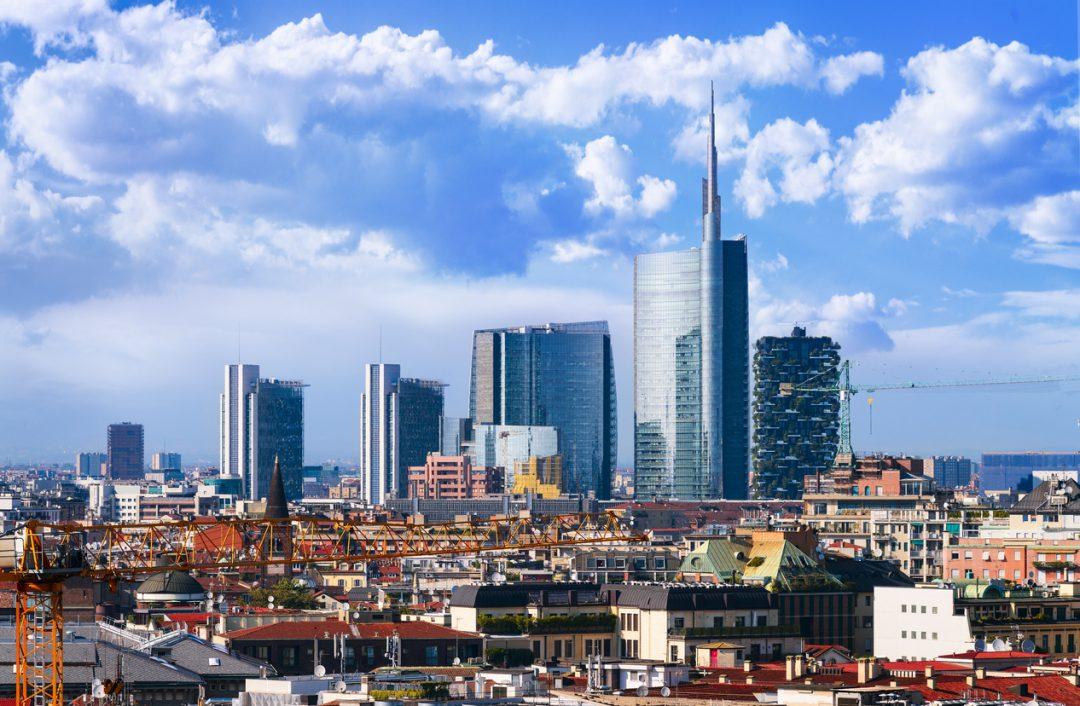 Cosa fare a Novembre a Milano: dalle mostre ai nuovi ristoranti