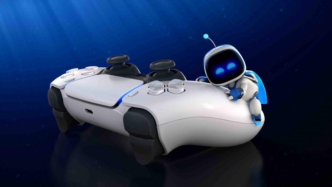 Playstatyon 5 torna in vendita: recensione, prezzo e giochi