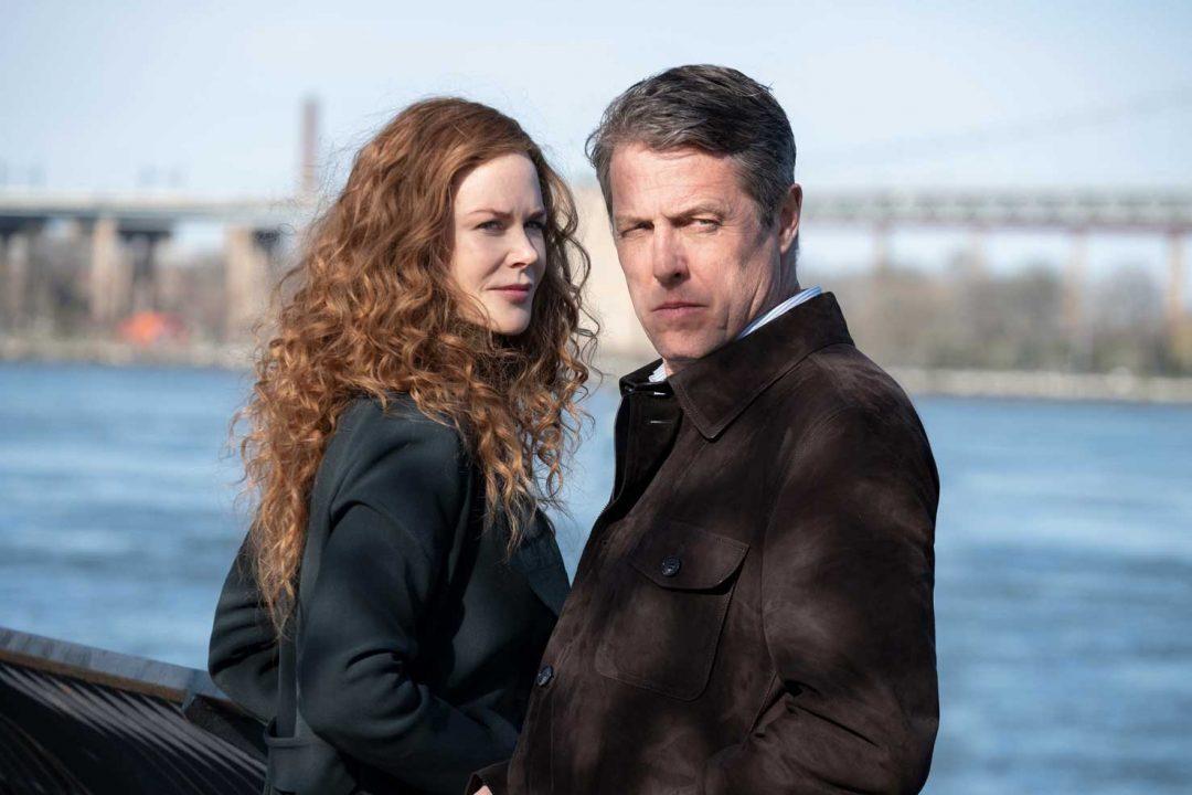 Le migliori serie tv su Netflix, Sky e Amazon Video, da vedere stasera. E le novità in uscita a gennaio 2021