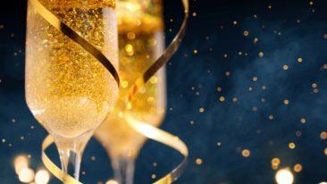 Prosecco e gli altri: come scegliere lo spumante per brindare al 2021