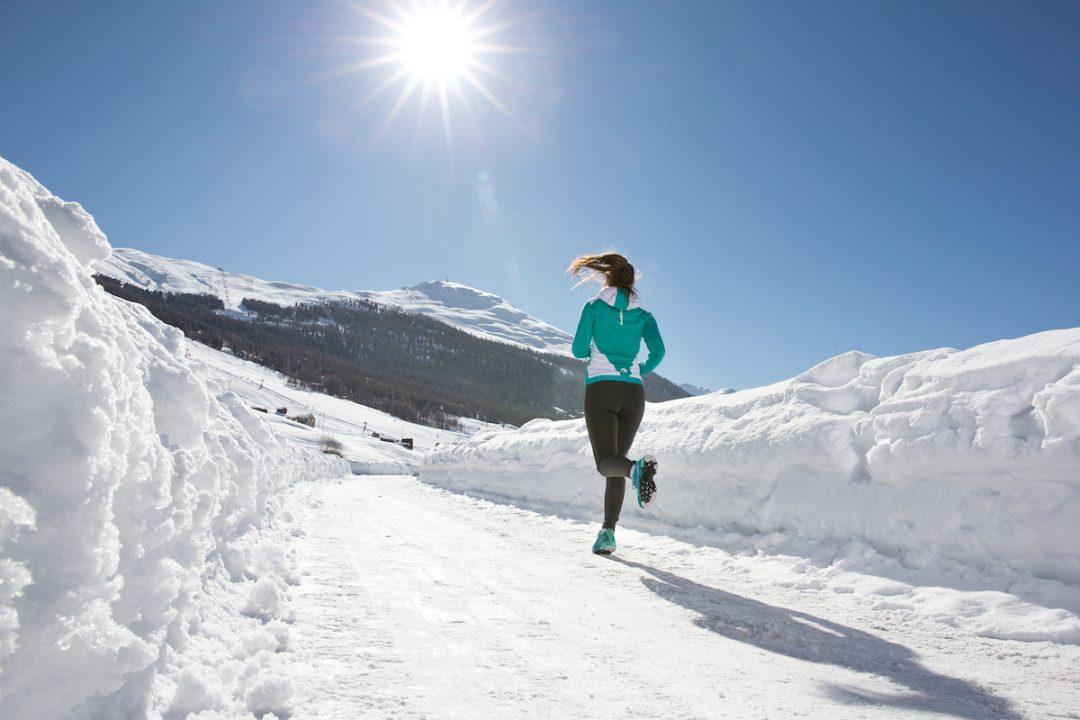 Cosa fare in montagna se non volete (o non potete) sciare sulle piste