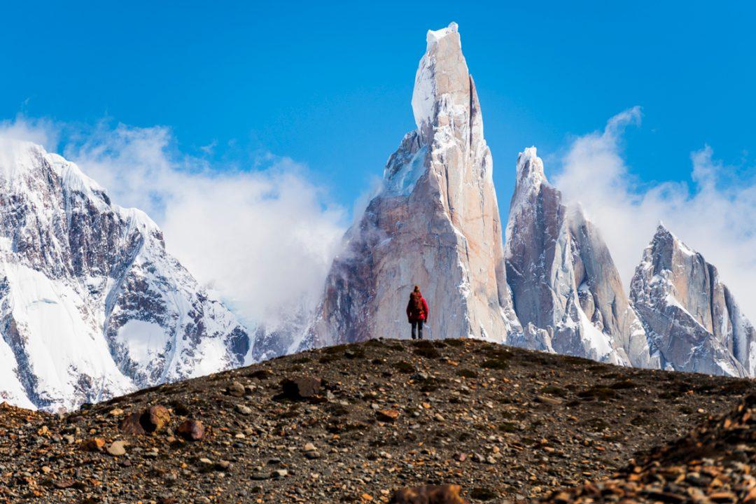 Giornata internazionale della montagna 2020: l'11 dicembre si celebra la biodiversità