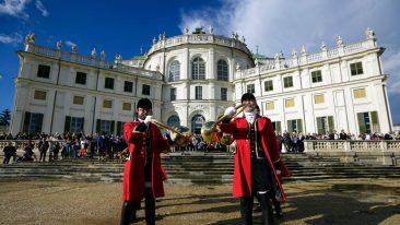 Viaggio nelle tradizioni del mondo: new entry 2020 del Patrimonio culturale immateriale Unesco