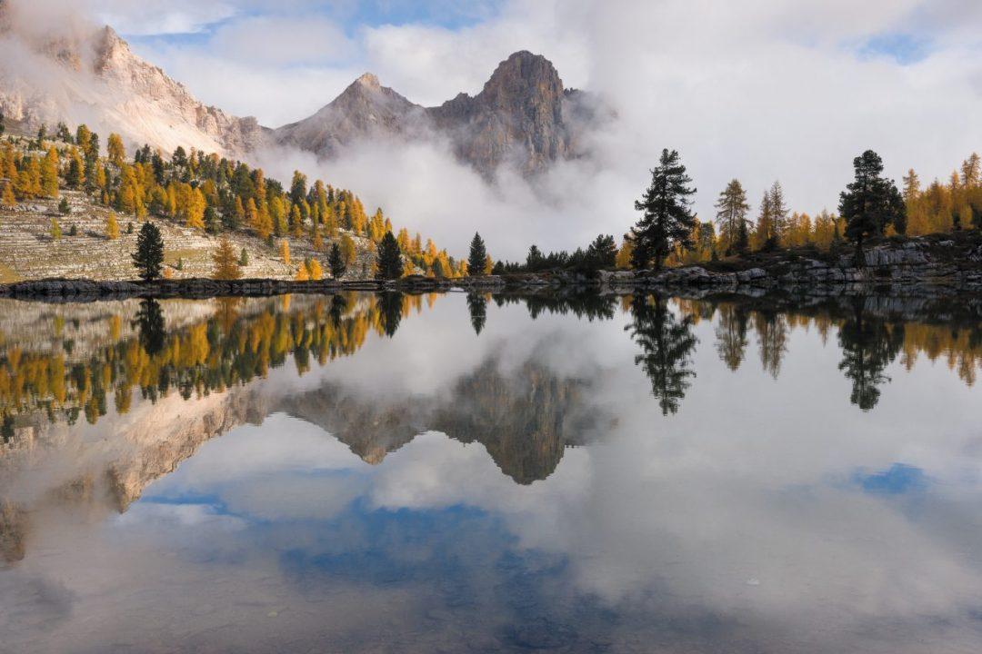 Alto Adige, osservare e vivere la natura