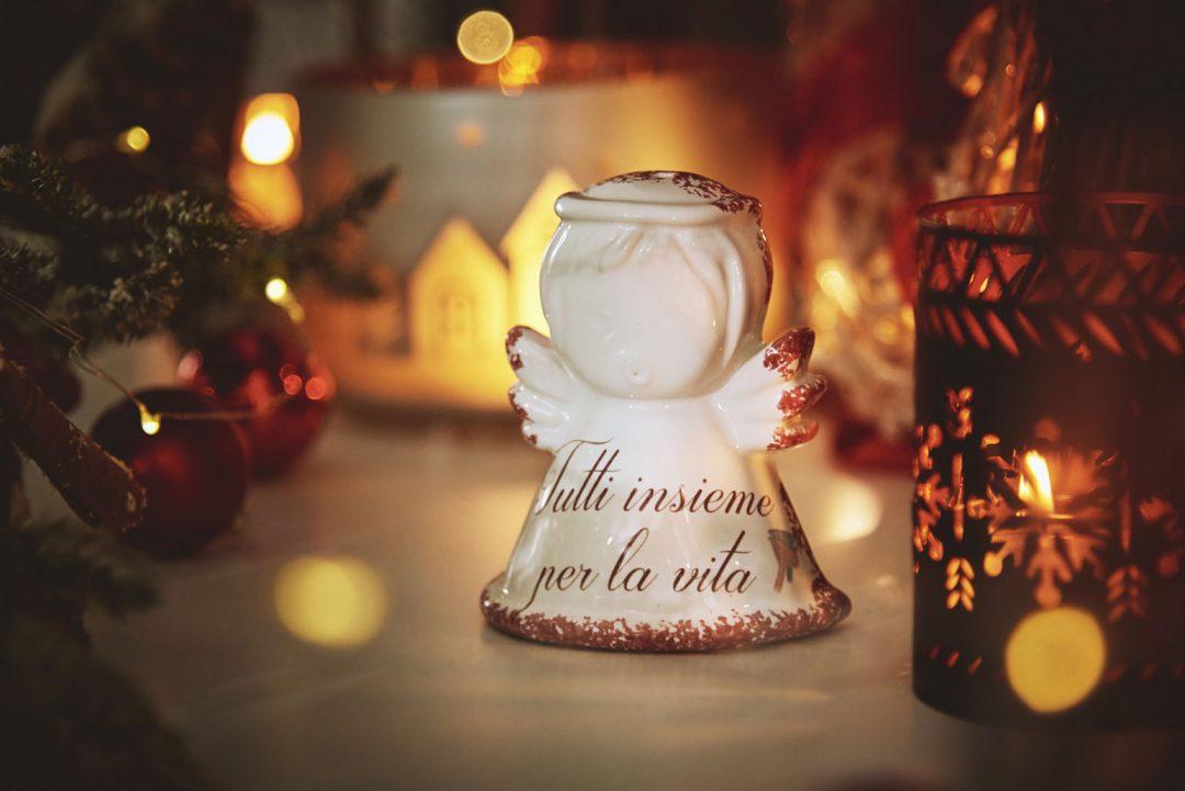Idee Regali Di Natale A Basso Costo.Regali Di Natale Solidali 2020 Ecco Le Idee Da Mettere Sotto L Albero