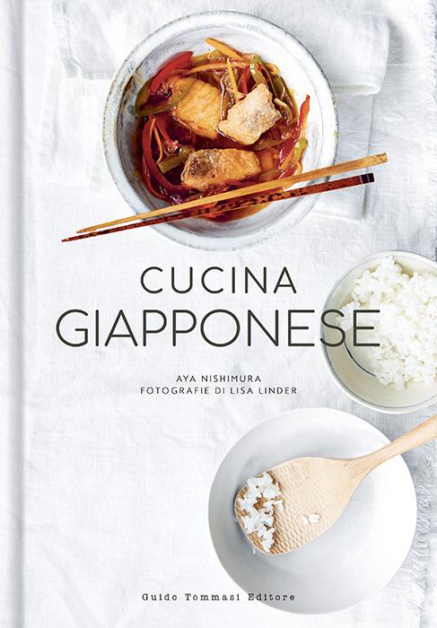 Libri di cucina e ricette: ecco i più belli da regalare