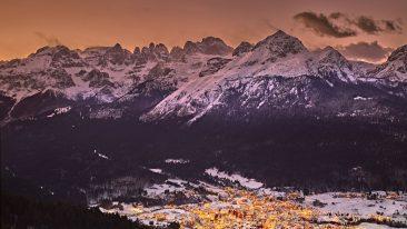 Dolomiti-Paganella-Andalo-©-Carlo-Baroni
