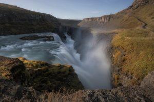 Luoghi da sogno: alla scoperta delle 20 cascate più belle d'Islanda