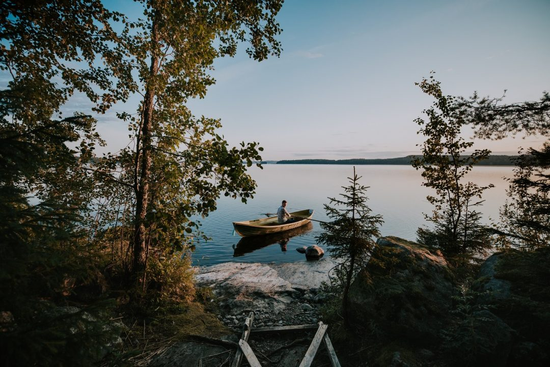 Lahti Capitale Green 2021