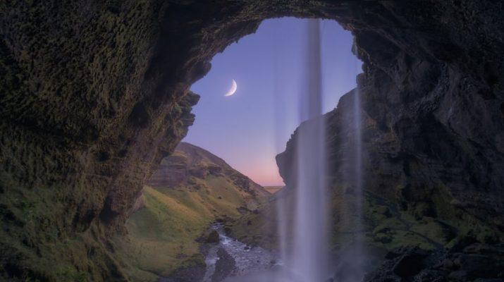 Le 20 cascate più belle e spettacolari d'Islanda: ecco dove sono