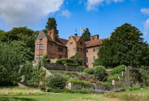 Le 20 dimore storiche più belle d'Inghilterra: un tour attraverso l'arte, la natura e la storia