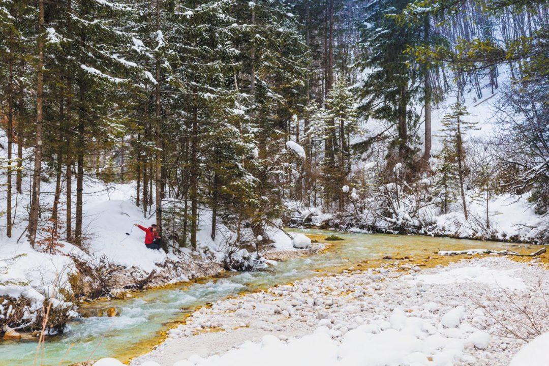Kraniska Gora, paradiso d'inverno in Slovenia (e non solo per lo sci)