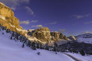 Trentino: i luoghi dove fare sport, con le dritte di due giovani atleti