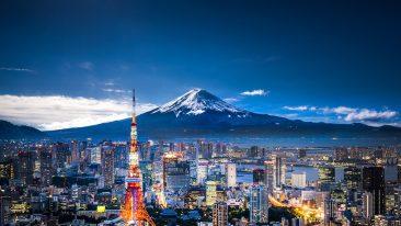 città più popolose del mondo