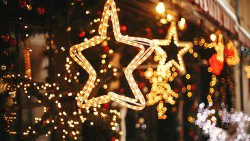 Decreto Natale 18 dicembre natale: spostamenti tra comuni e regioni, viaggi all'estero e cenoni, ecco cosa sapere