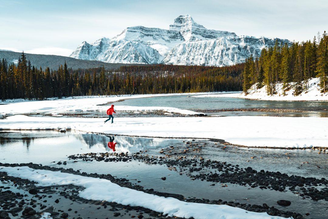 Viaggio tra le montagne più belle del mondo in 70 foto