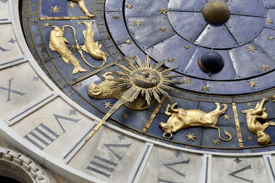 Travel Oroscopo 2021: le previsioni e i viaggi giusti, segno per segno