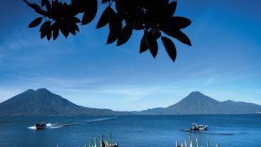 Viaggio in Guatemala, un'autentica esperienza solidale