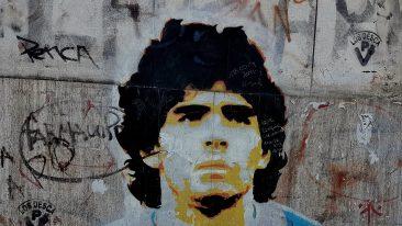 argentina tour di diego armando maradona buenos aires