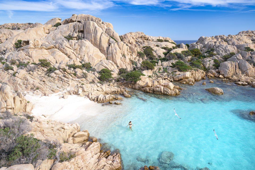 vacanze quali sono i programmi dei viaggiatori italiani viaggi vacanza breve febbraio mare estate