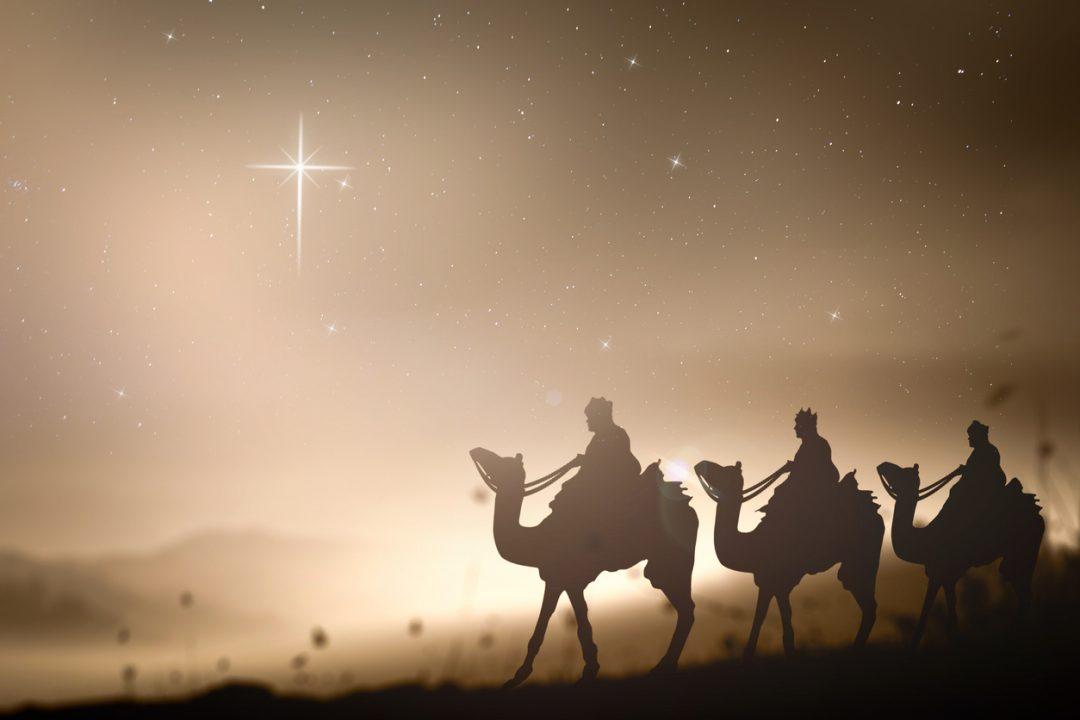 Epifania, Re Magi e Befana: cosa si festeggia