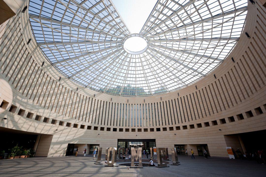 Italia: i musei e le mostre che riaprono in zona gialla
