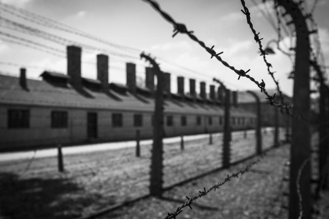 Giorno della Memoria: cosa accadde il 27 gennaio 1945 e cosa succede oggi