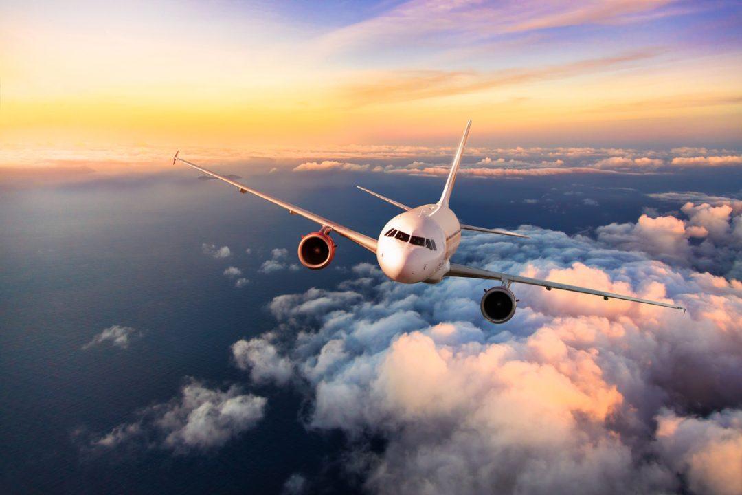 iata travel pass passaporto sanitario per volare in aereo