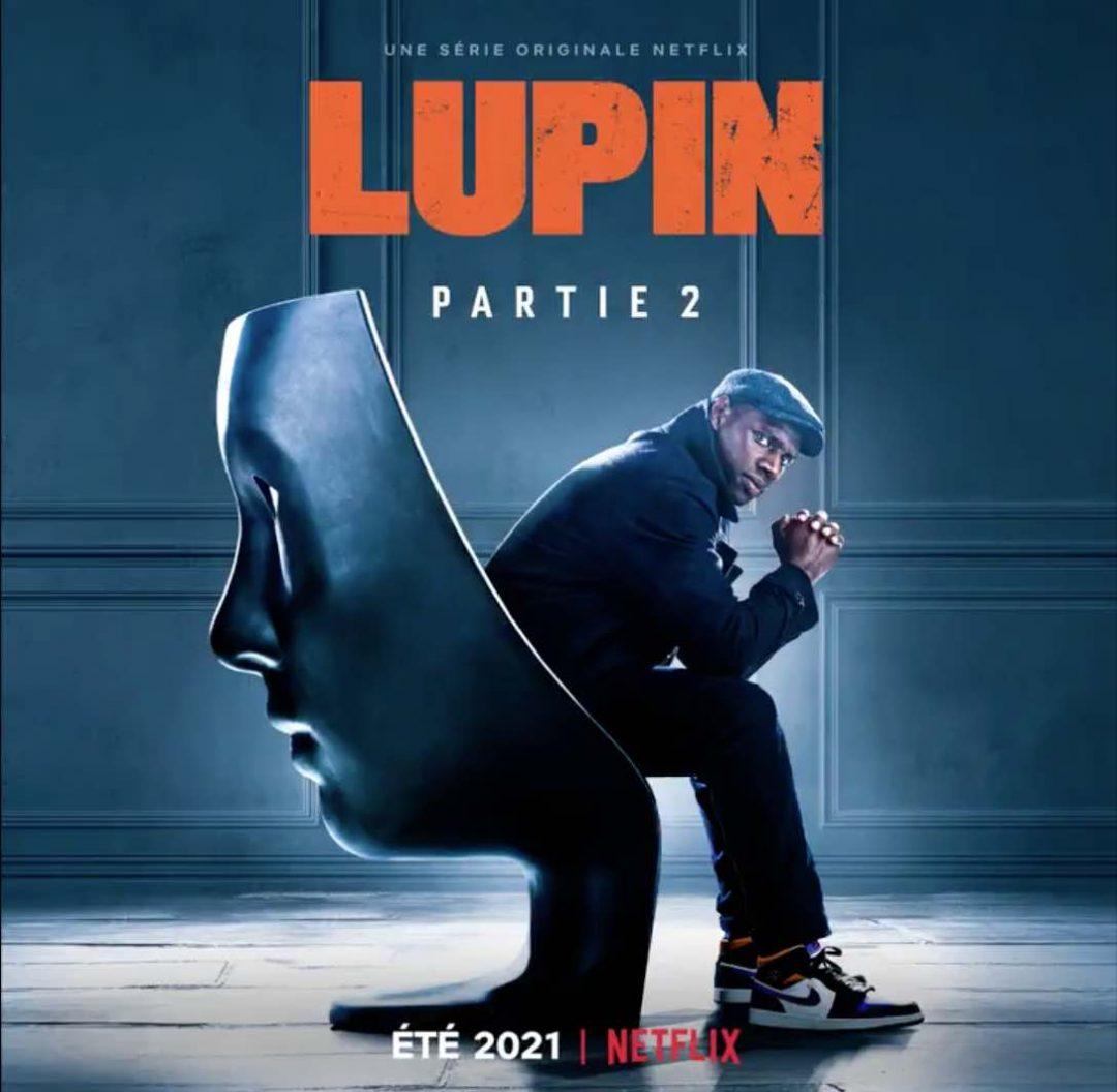 Quando esce Lupin 2: ecco la data