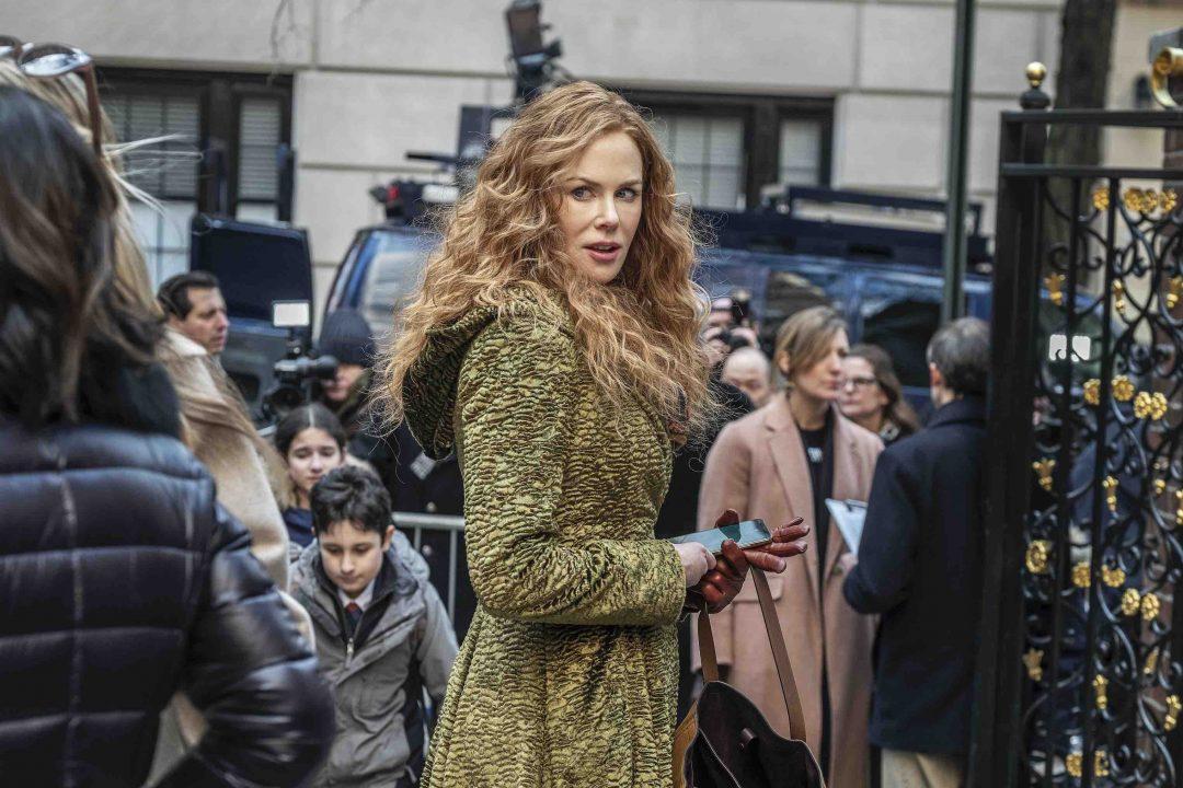 The Undoing, le curiosità sulla serie tv del momento: trama, location, cast e colonna sonora