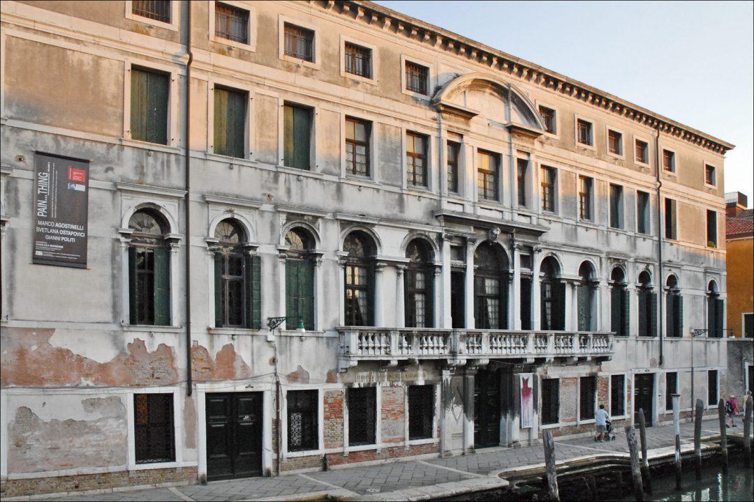 12 siti culturali in pericolo in Europa (due in Italia: scopri quali sono e cosa rischiano)