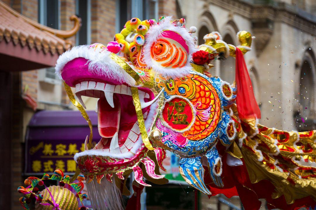 Capodanno cinese 2021: le date, il significato e come si celebra l'ingresso nell'anno del Bue