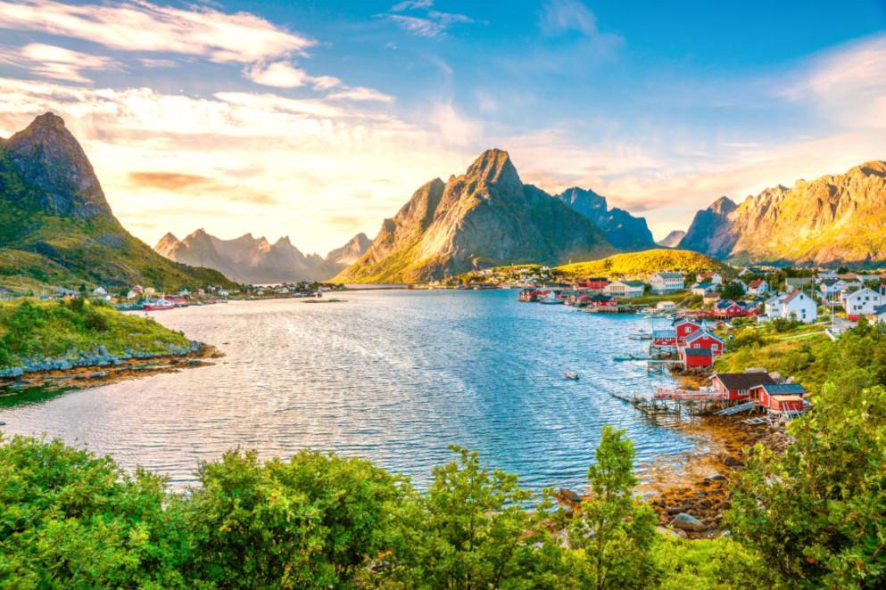 European Best Destinations 2021: le destinazioni più desiderate dai viaggiatori
