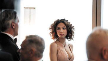 """Matilda De Angelis a Sanremo: tutti i ruoli dell'attrice del momento, stella italiana di """"The Undoing"""""""