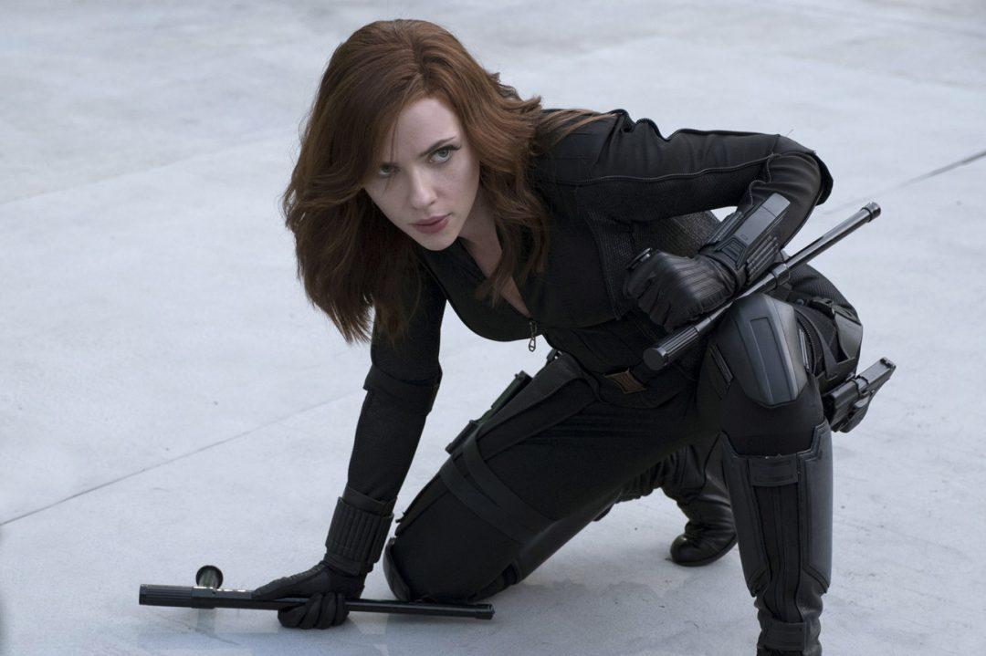 Come vedere i film Marvel in ordine cronologico. E i prossimi titoli in uscita